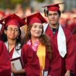 Breaking the Student Debt Trap